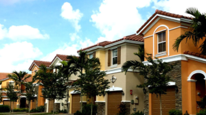 Studies show that a quality paint job is one of the top ways to increase the value of a structure. Call Painting Contractor and Waterproofing Pompano Beach today.
