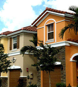 We will provide you with the paint job that will reflect your specific goals. With many satisfied customers, we can't wait to help you turn back the hands of time and see how a quality paint job can change your home or business's look. Call Painting Contractor and Waterproofing Pompano Beach today.