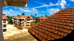 The Painting Contractor Waterproofing Pompano Beach company has the required tools and know-how to reduce your roof's likelihood to fail by making it more dependable than ever through our roof coating service.