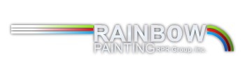 Painting Contractor & Waterproofing of Pompano Beach | Rainbow Painting