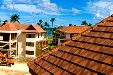 Roof Coating Pompano Beach