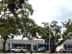 Visit the Painting Contractor and Waterproofing Pompano Beach website to see the various commercial and residential projects we have completed in South Florida.