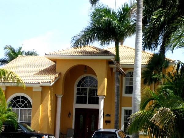 Feel free to give our company a call at 954-876-4442. Benefit from our Exterior and interior painting, waterproofing, floor coating, pressure cleaning, or roof coating services by calling Painting Contractor and Waterproofing Pompano Beach today.
